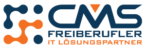 cms-freiberufler.de Logo
